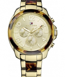 Tommy Hilfiger TH1781394