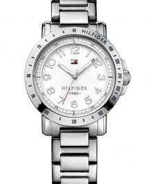 Tommy Hilfiger TH1781397