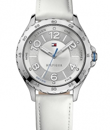 Tommy Hilfiger TH1781399
