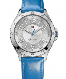 Tommy Hilfiger TH1781401
