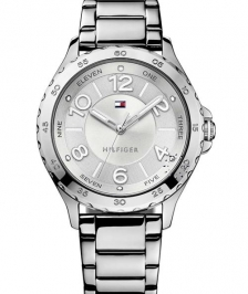 Tommy Hilfiger TH1781402