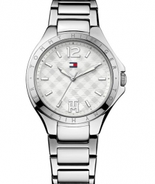Tommy Hilfiger TH1781408