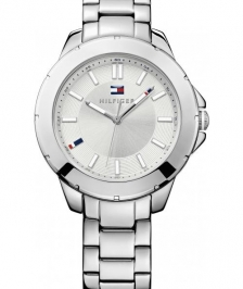 Tommy Hilfiger TH1781412