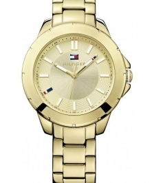 Tommy Hilfiger TH1781413