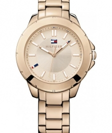 Tommy Hilfiger TH1781414