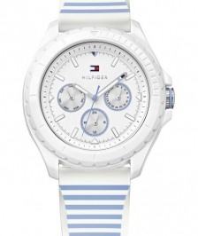 Tommy Hilfiger TH1781423