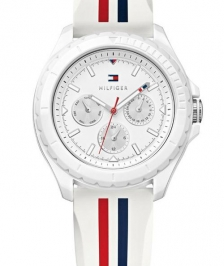 Tommy Hilfiger TH1781424
