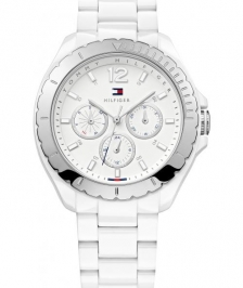Tommy Hilfiger TH1781427