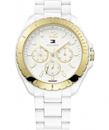 Tommy Hilfiger TH1781428