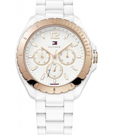 Tommy Hilfiger TH1781429