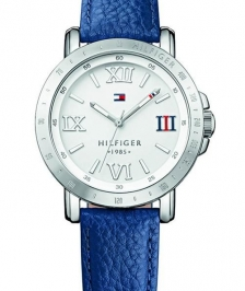 Tommy Hilfiger TH1781437