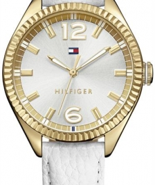 Tommy Hilfiger TH1781517