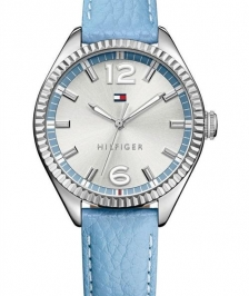 Tommy Hilfiger TH1781518