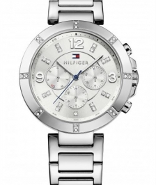 Tommy Hilfiger TH1781532