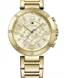 Tommy Hilfiger TH1781534