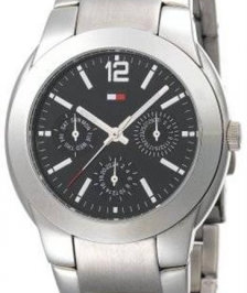 Tommy Hilfiger TH1790503