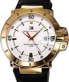 Tommy Hilfiger TH1790513