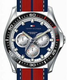 Tommy Hilfiger TH1790600