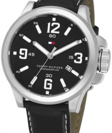 Tommy Hilfiger TH1790624