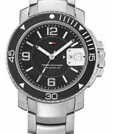 Tommy Hilfiger TH1790650