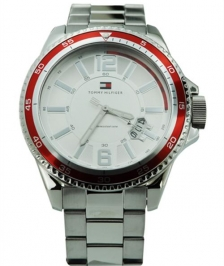 Tommy Hilfiger TH1790665