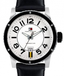 Tommy Hilfiger TH1790675