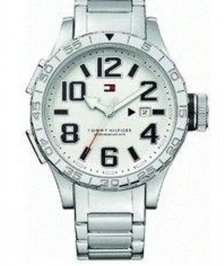 Tommy Hilfiger TH1790692