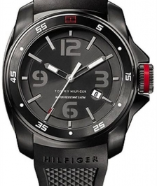 Tommy Hilfiger TH1790708