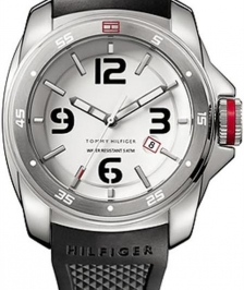 Tommy Hilfiger TH1790710