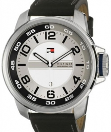 Tommy Hilfiger TH1790714