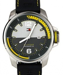 Tommy Hilfiger TH1790715