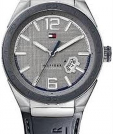 Tommy Hilfiger TH1790725