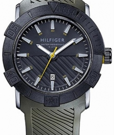 Tommy Hilfiger TH1790737