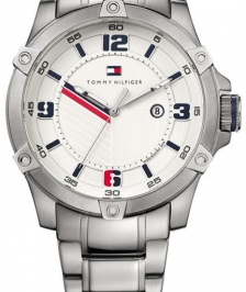 Tommy Hilfiger TH1790781