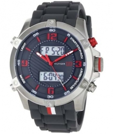 Tommy Hilfiger TH1790783
