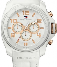Tommy Hilfiger TH1790795