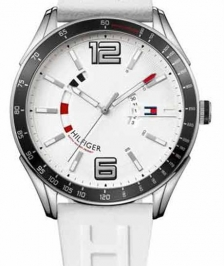 Tommy Hilfiger TH1790798