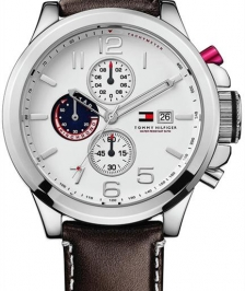Tommy Hilfiger TH1790810