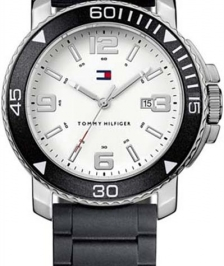Tommy Hilfiger TH1790811