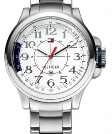 Tommy Hilfiger TH1790845