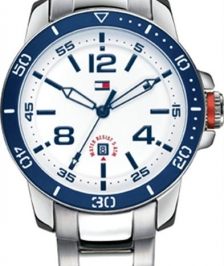 Tommy Hilfiger TH1790846