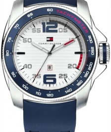 Tommy Hilfiger TH1790855