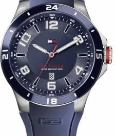 Tommy Hilfiger TH1790862