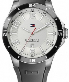 Tommy Hilfiger TH1790863