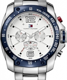 Tommy Hilfiger TH1790871