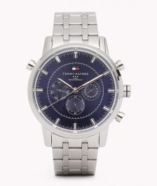 Tommy Hilfiger TH1790876