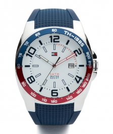 Tommy Hilfiger TH1790885