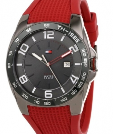 Tommy Hilfiger TH1790886