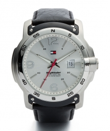 Tommy Hilfiger TH1790899