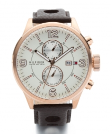 Tommy Hilfiger TH1790900
